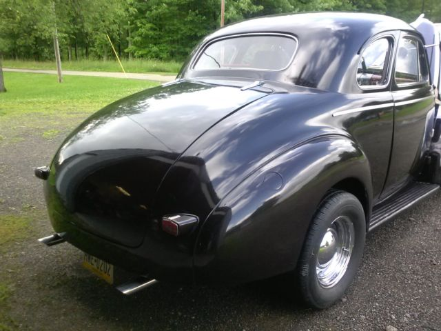1940 pontiac coupe classic pontiac other 1940 for sale for 1940 pontiac 2 door sedan