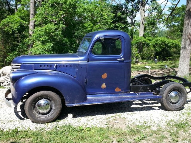 1941 chevy pickup classic chevrolet other pickups 1941 for sale. Black Bedroom Furniture Sets. Home Design Ideas
