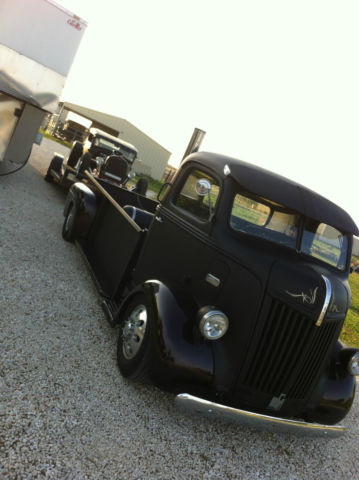Details about 32 ford; 39 dodge airflow; 47 ford coe; 03 dodge ram ...