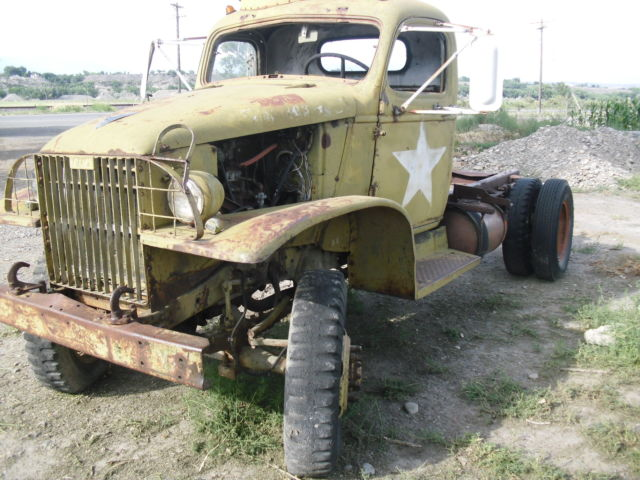 Gmc Bill Pay >> 1941 gmc rat rod military truck - Classic GMC Other 1941 for sale