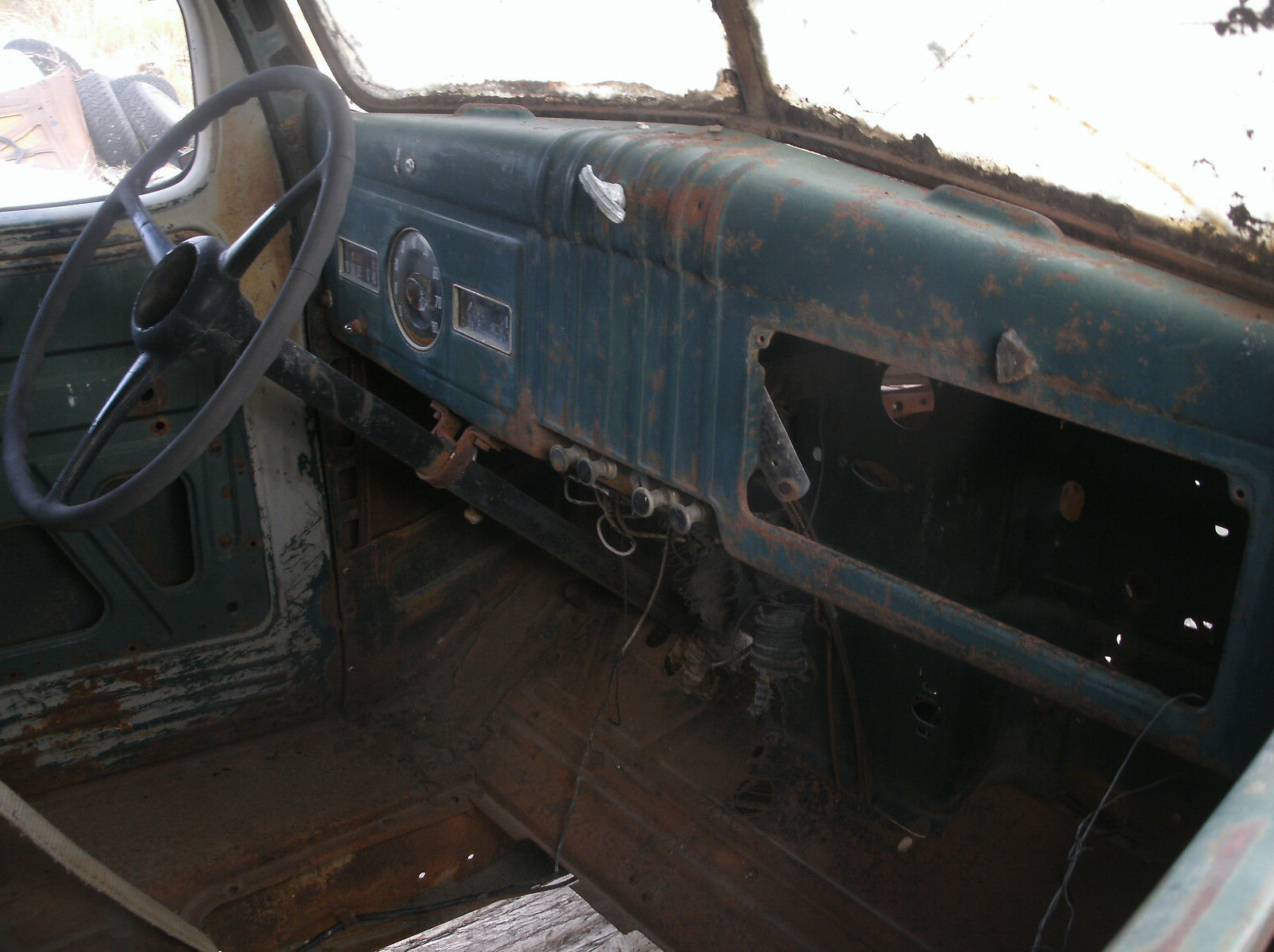 1942 Dodge Panel Truck Classic Other For Sale 1941 Tow Prevnext