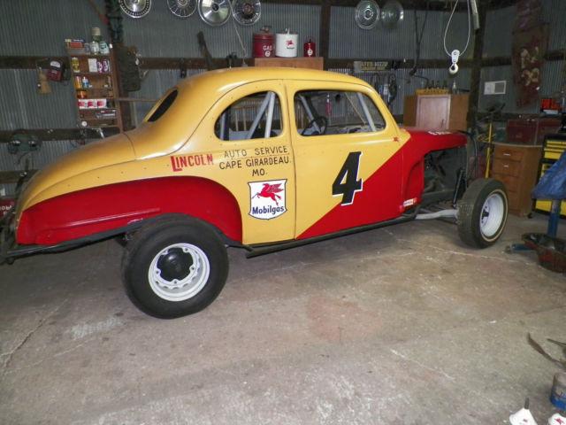Salvage Title Cars For Sale >> 1942 mercury vintage stock car flathead ford rat rod and 8ba flathead motor - Classic Mercury ...