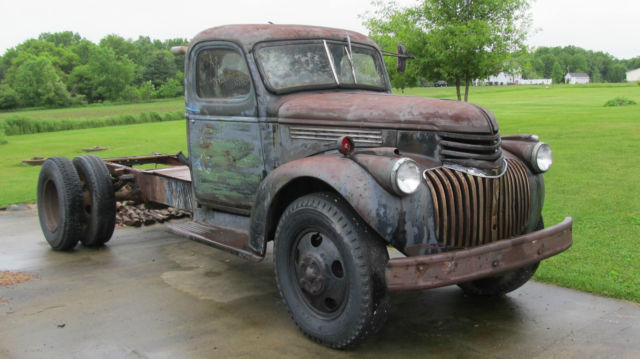 86+ [ 1940s Chevy Trucks For Sale 1940 Chevrolet Truck 1