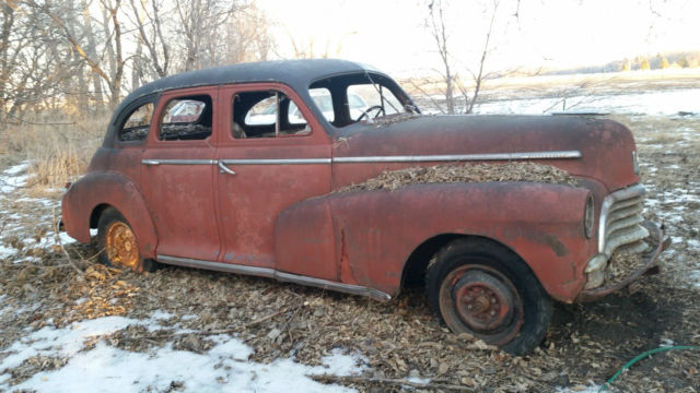 1946 chevy 4 door classic chevrolet other 1946 for sale for 1946 chevy 4 door sedan