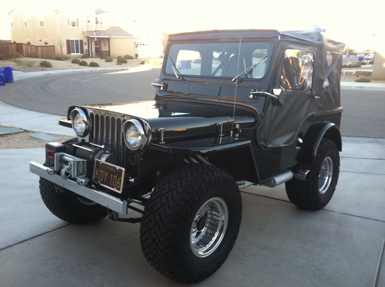 chevy 4x4 switch with 20729 1946 Jeep Cj 2 Post Ww Ii Willys 4x4 on Nv4500 Internal Parts Diagram together with 1998 Ford F 150 Gem Module Location furthermore Watch moreover 4 Post Wiring Diagram additionally Watch.