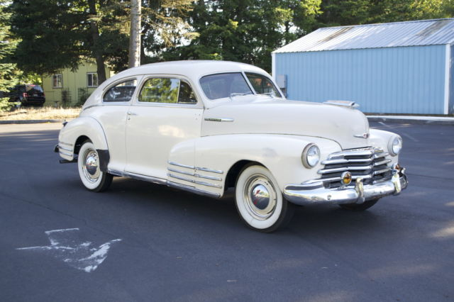 1947 chevrolet fleetline vin location 1947 chevrolet