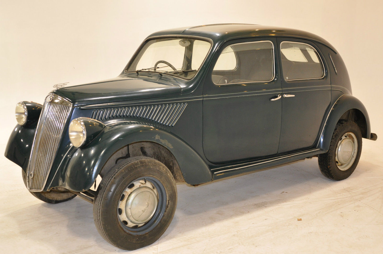 1947 Lancia Ardea Series 2 - Classic Lancia Other 1947 for sale