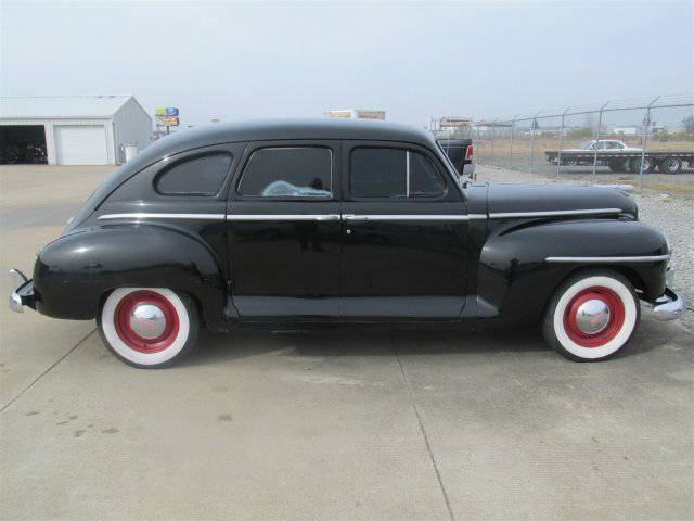 1947 plymouth 4 door sedan classic plymouth other 1947 for 1947 plymouth 4 door