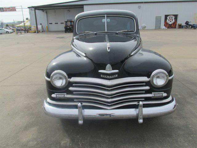 1947 plymouth 4 door sedan classic plymouth other 1947 for 1947 plymouth 2 door coupe