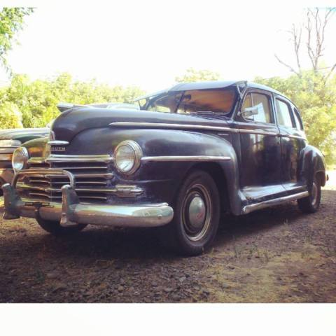1947 plymouth deluxe sucide doors fulton visor all for 1947 plymouth 4 door