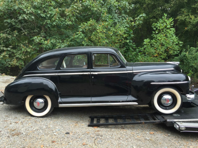1947 plymouth special deluxe 4 door suicide doors for 1947 plymouth 4 door sedan