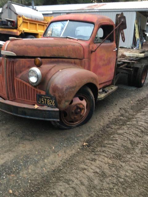1947 studebaker truck classic studebaker m15 1947 for sale
