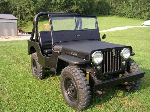 1947-willys-cj2a-jeep-proudly-re-made-in-america-1 Willys Wiring Harness on willys jeep wiring diagram, willys cj3a wiring, willys cj2a, willys wiring schematics, willys brakes, willys seat, willys radiators, willys truck wiring diagram,