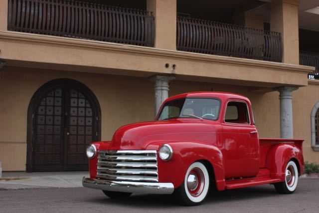 1948 chevrolet 3100 5 window pickup frame off restoration for 1948 5 window chevy truck sale