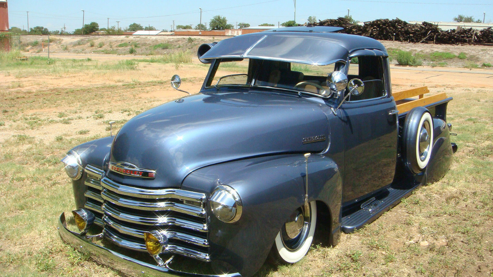 furthermore Img furthermore Maxresdefault in addition  besides Interior Web. on 1948 chevy pickup rat rod truck
