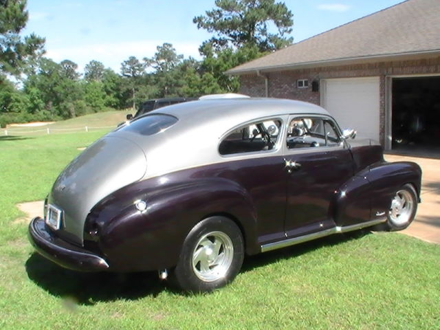 Used Cars Near Dothan Alabama