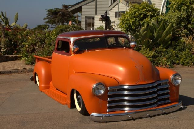 1948 chevy truck bagged hot rod for sale classic chevrolet other pickups 1948 for sale. Black Bedroom Furniture Sets. Home Design Ideas