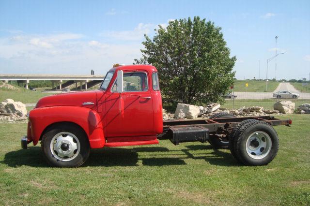Used Cars Ottawa >> 1948 GMC 1.5 TON TRUCK 5 WINDOW DUALLY RUNS AND DRIVES GOOD NO RESERVE AUCTION! - Classic GMC ...