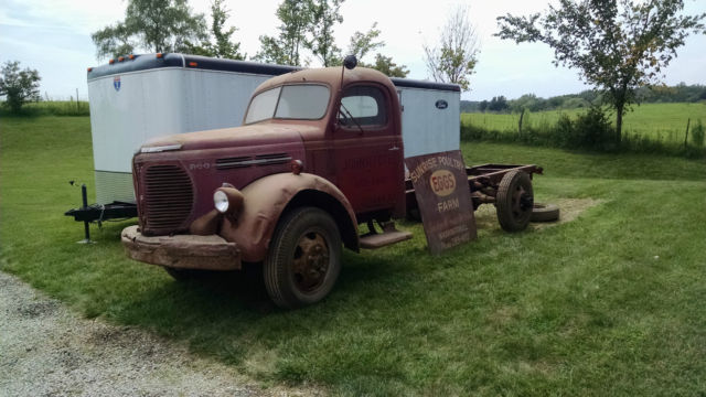 E A Z as well International Kb together with  besides Coe Joe besides Fordcaboverweb Large. on 1947 chevy coe cab