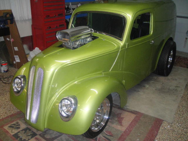 ford anglia dash with 48 Ford Anglia Thames For Sale on 48 Ford Anglia Thames For Sale together with Stock Photo Ford Popular Hot Rod 80389831 besides File 1971 Ford Escort Mk I Van  12428161524 likewise Rare Ford Escort Sold 3 000 1968 Fetches 65 000 Today Thanks Painstaking Restoration Work moreover 127 Wiring Diagram Model C.