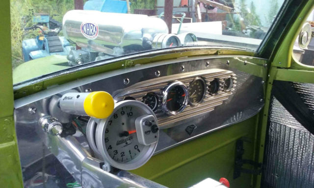 Thames Panel Blown Bbc Speed Pro Street Ford Anglia Gasser Nostalgia Drag moreover Acbb Eeb additionally B F A E moreover Inside Dracula S Castle furthermore Belfry Gatsby Black. on 5 panel hat interior