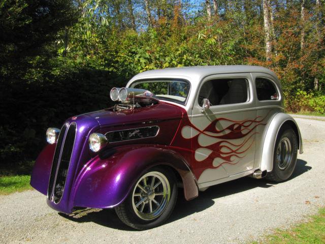 Pro Street Cars For Sale On Craigslist