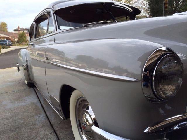 1949 chevrolet 2 door fleetline chevy fastback classic for 1949 chevy fleetline 2 door for sale