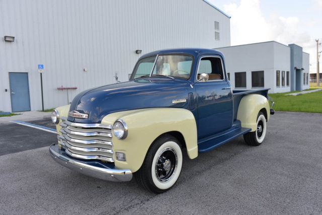 1949 chevrolet 3100 5 window pickup chevy truck not apache for 1955 gmc 5 window pickup for sale