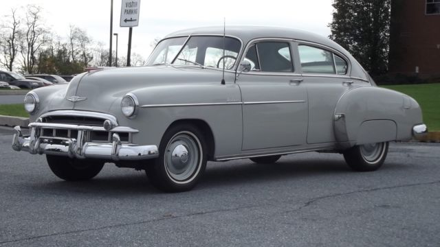in addition  together with Chevrolet Fleetline Custom Trunk Setup likewise Lrmp Z September Lowrider Retro Spirit Of additionally Chevy Fleetline Front Bumper. on 1948 chevy fleetline