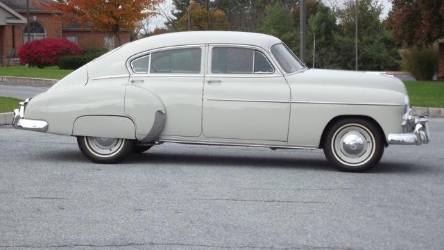 1949 chevrolet fleetline deluxe fastback sedan classic for 1949 chevrolet fleetline 2 door