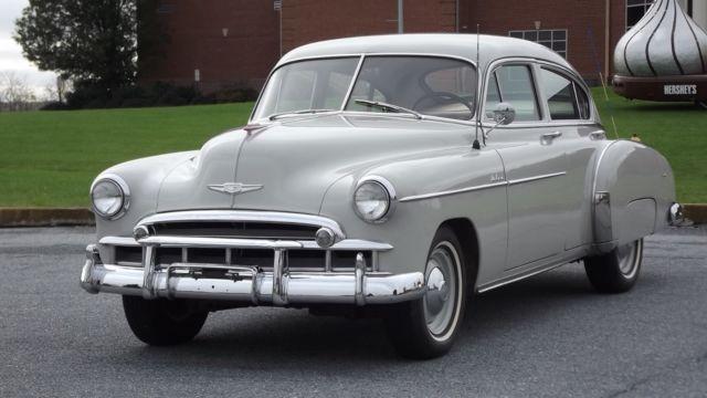 1949 chevrolet fleetline deluxe fastback sedan classic chevrolet fleetline 1949 for sale. Black Bedroom Furniture Sets. Home Design Ideas