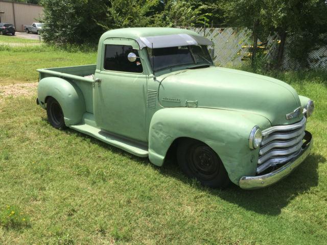 1949 chevrolet truck rat rod s10 chevy shop truck v8 classic chevrolet other pickups 1949 for sale. Black Bedroom Furniture Sets. Home Design Ideas
