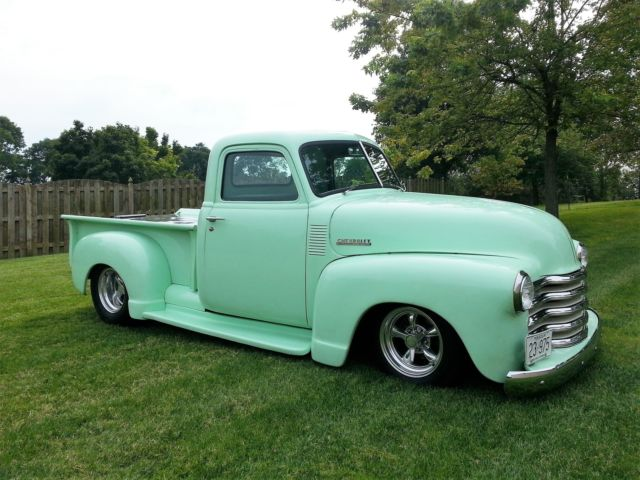 1949 chevrolet chevy pickup classic chevrolet other pickups 1949 for sale. Black Bedroom Furniture Sets. Home Design Ideas