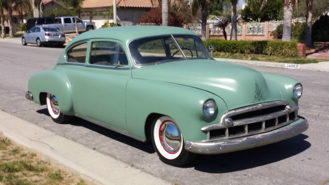 1949 chevy 2door fleetline classic chevrolet bel air 150 for 1949 chevy fleetline 2 door for sale