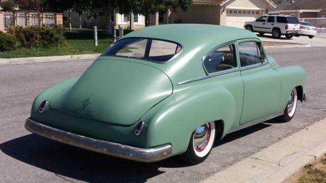 1949 chevy 2door fleetline classic chevrolet bel air 150 for 1949 chevrolet fleetline 2 door