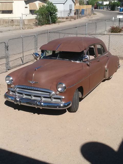 1949 chevy deluxe lowrider bomb custom classic 49. Black Bedroom Furniture Sets. Home Design Ideas