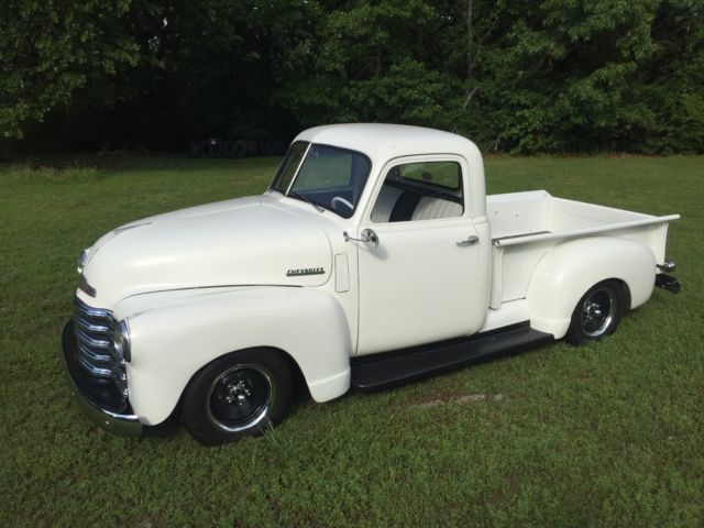 1949 chevy truck 3100 v8 auto restomod ratrod same as 53 52 51 C10 Bagged Rat Rod 1949 chevy truck 3100 v8 auto restomod ratrod same as 53 52 51 50 48 47 classic chevrolet other pickups 1949 for sale