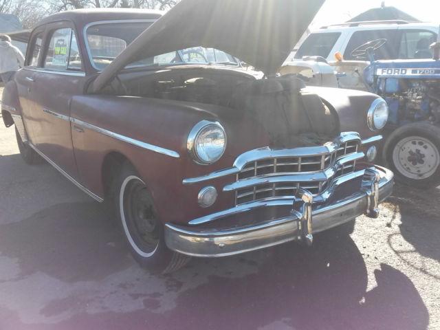 1949 dodge coronet 2 door coupe classic dodge coronet for 1949 dodge 2 door sedan
