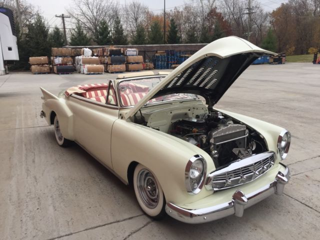 1949 east coast radical custom convertible 409 chevy 5 speed old school classic mercury other. Black Bedroom Furniture Sets. Home Design Ideas