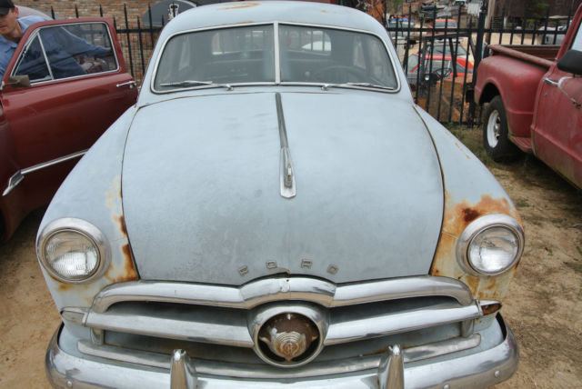 1949 ford club 2 door coupe shoebox car shoe box used for 1949 ford 2 door sedan for sale