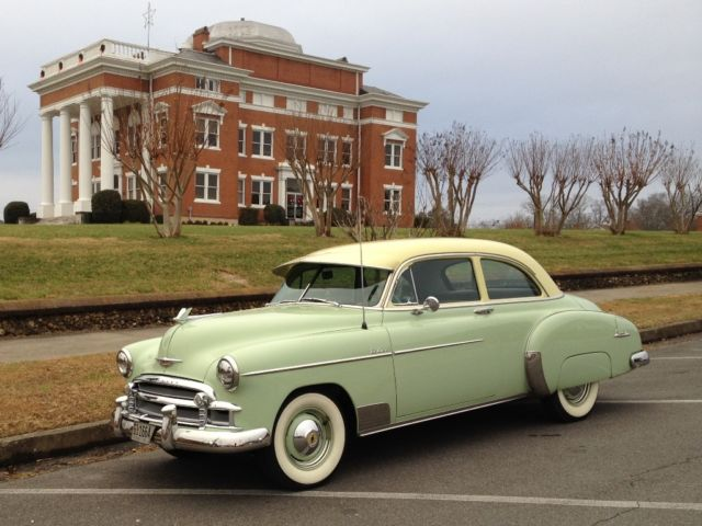1950 chevrolet styleline deluxe 2 dr sedan 50 chevy free for 1950 chevy styleline deluxe 4 door sedan