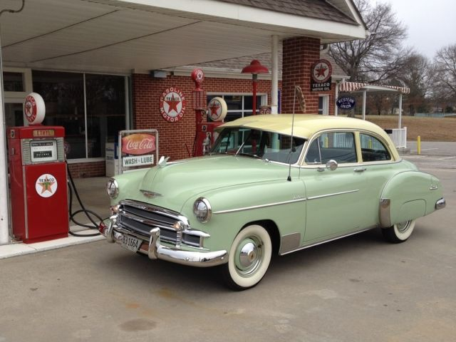 Classic Cars For Sale In Cleveland Tn