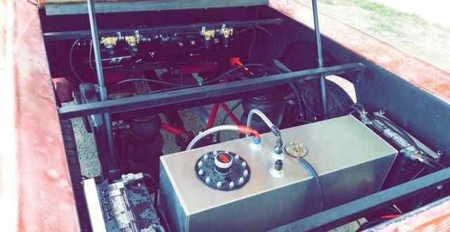 Car Radio Wiring Harness Kit