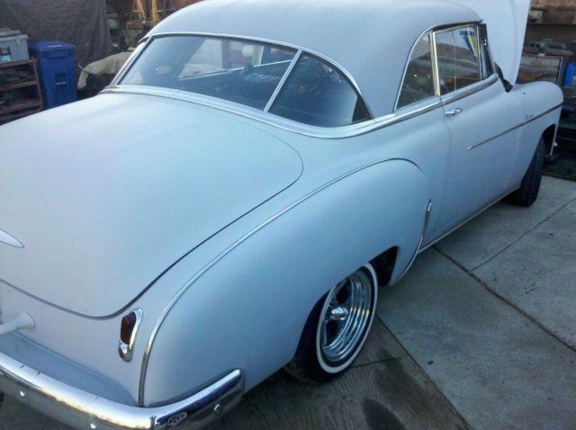 1950 chevy belair 2 dr hardtop classic chevrolet bel air for 1950 chevrolet 2 door hardtop