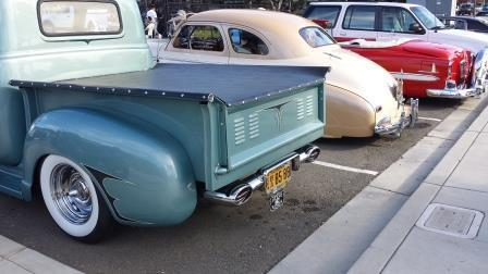 1950 chevy custom 3 window 3100 pickup classic chevrolet pickup truck 1950 for sale. Black Bedroom Furniture Sets. Home Design Ideas