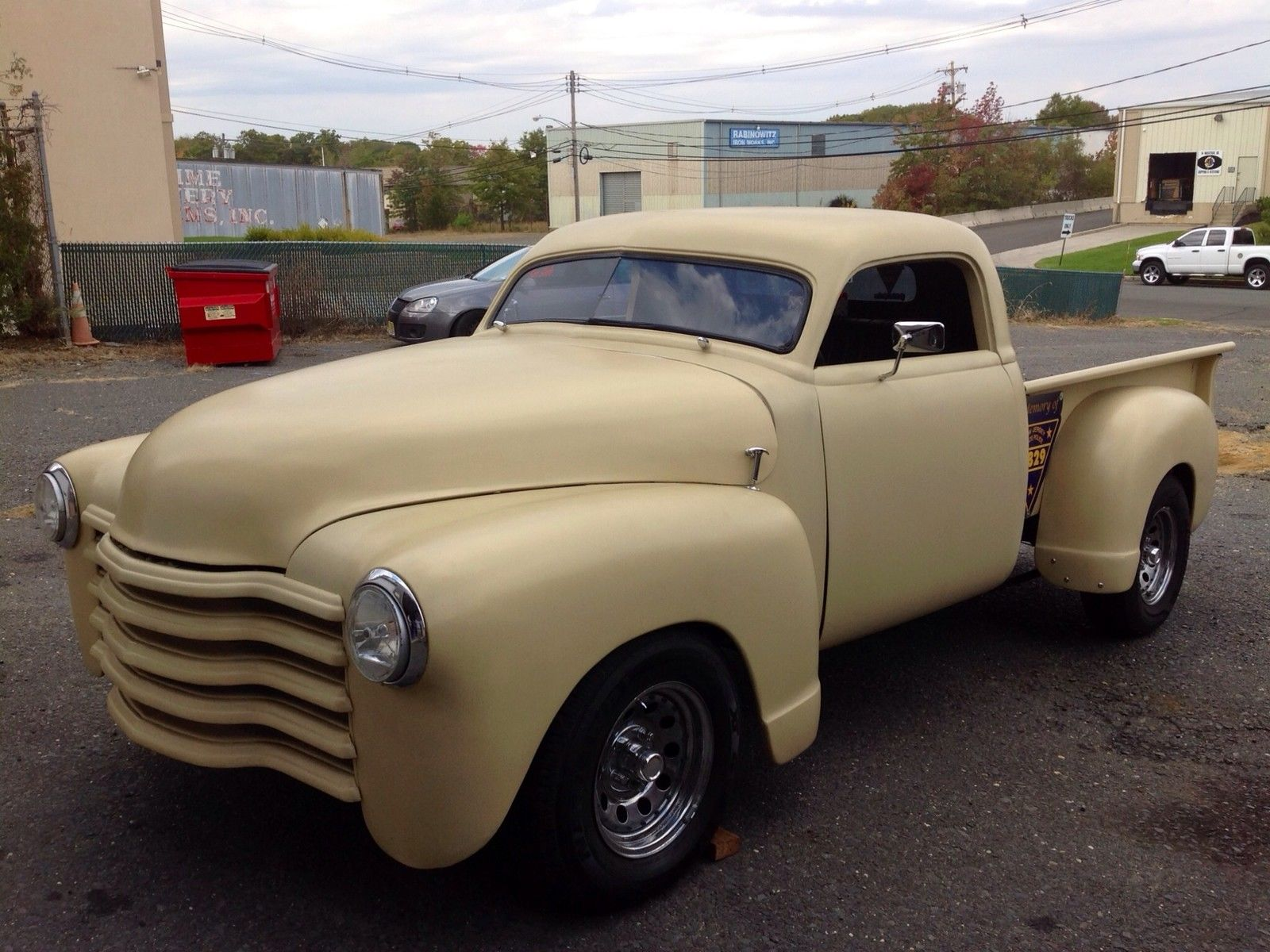 Multilinkirs furthermore 94637 1959 Chevy Apache Fleetside Truck Chevrolet Pickup Ratrod Patina Hotrod Airbags additionally Suspension moreover 2018 Kia Pickup Re Badged Hyundai Santa Cruz in addition 1955 FORD F 100 CUSTOM PICKUP 116369. on rear independent suspension pickup trucks
