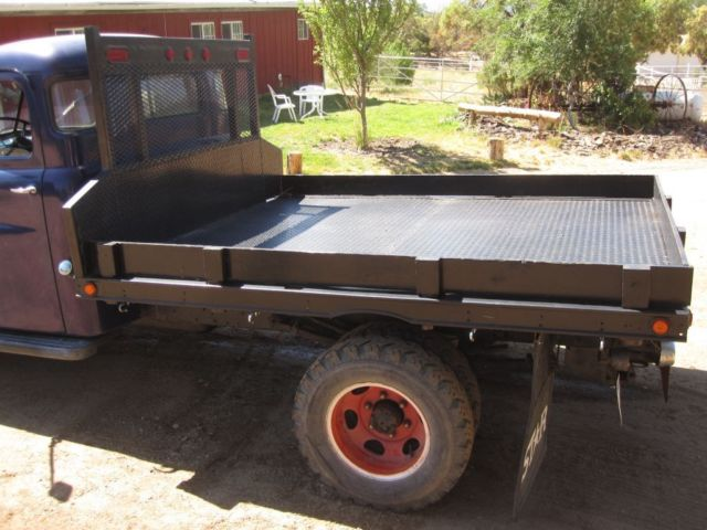 Flat Beds For Sale 28 Images Nissan Ud Truck 1 5 Ton