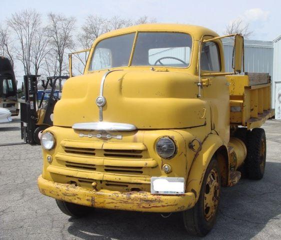 1950 dodge dump truck pickup hot rat rod custom scta race car hauler nhra scta classic dodge. Black Bedroom Furniture Sets. Home Design Ideas