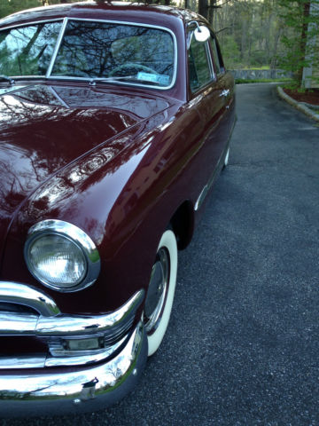 1950 ford 2 door sedan deluxe classic ford other 1950 for 1950 ford two door