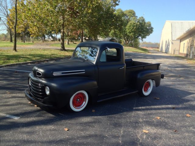 138779 1955 Chevrolet Truck Custom Extended Cab 59 Fleetside Bed 454 Crate Motor further 1932 Ford Vicky Hot Rod 2 in addition 110 Volt Plug Wiring Diagram furthermore 277761 1950 Chevy Pro Street Hot Rod With 540 Bb Hilborn Injection Street Rod also Hei Ignition Wiring Diagram 1985 Chevy Camaro. on chevy ignition coil
